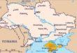 Veneto sull'orlo di una crisi diplomatica per la Crimea