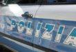 Vicenza, donna accoltellata, arrestato il marito