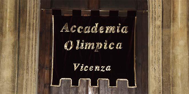 Cordoglio a Vicenza per la morte di Franco Barbieri