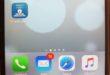 Sanità, tutto il Pronto soccorso in una App