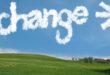cambiamento-prato-agricoltura