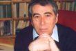 A Ferdinando Camon il Campiello alla carriera