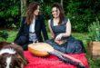 Vicenza, Laquidara e Fantin in concerto OpeNights