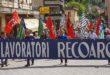 Acqua Recoaro, un comitato a difesa dello stabilimento