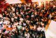 Vicenza, i prossimi eventi alla terrazza Mazzini 39