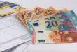 Apindustria, nuove frontiere per l'accesso al credito