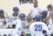 Hockey, tutto pronto a Roana per gli Europei under 18