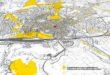 Vicenza, un progetto da 48 milioni per le periferie