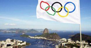Dalle olimpiadi alla cannabis. E' l'estate 2016