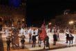 Marostica, cresce l'attesa per la Partita a scacchi