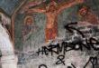 Vicenza, 500 euro di multa a chi deturpa il patrimonio