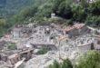 Terremoto, solidarietà dai musei civici di Vicenza