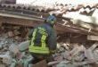 Terremoto in Centro Italia, la solidarietà del Veneto