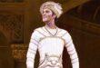 """Shakespeare e il canto d'amore a """"Vicenza in Lirica"""""""