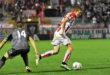 Serie B, il Vicenza stecca la prima e va ko col Carpi