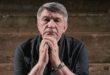 Teatro Olimpico, c'è il debutto di Aleksandr Sokurov