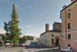 Vicenza, contra' Apolloni e contra' Canove non più Ztl