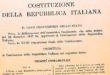 Referendum costituzionale, un incontro a Cartigliano