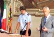 Vicenza, agenti specializzati nella lotta al degrado