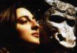 Vicenza, Dioniso e Penteo nel Teatro del Lemming