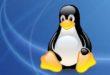 Linux Day, torna la giornata del software libero