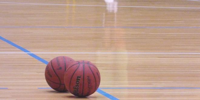 Basket, ko del Famila Schio in trasferta a Lucca