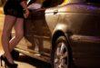 Prostituzione, controlli sulla strada regionale 11