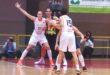 Basket, Schio in Turchia contro Fenerbahce