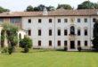 Monteviale, arte a Villa Zileri con Daverio e Filippi