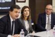 Il ministro Calenda a Vicenza per Industria 4.0
