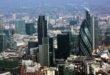 Referendum, con il No otto banche a rischio