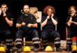 "Bassano kids, Barabao Teatro propone ""Patatrak"""