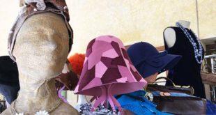 vintage-cappello-expo