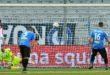 Un Vicenza sfortunato perde 2-1 a Novara