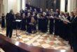 Musica rinascimentale a Malo con i Cantori di Santomio
