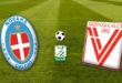 Novara-Vicenza – Diretta web – 2-1 (Risultato finale)