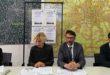 Vicenza, percorsi di pace al conservatorio Pedrollo