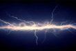 scarica-elettrica-alta-tensione-fulmine