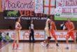 Basket, delicata trasferta a Lucca per il Famila Schio