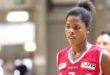 Basket, Velcofin Vicenza attende le veronesi di Alpo