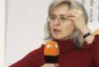 """""""Donna non rieducabile"""" al Teatro Comunale di Vicenza"""