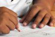 """Scuola, Donazzan: """"Studenti stranieri non oltre 40%"""""""
