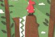 """Thiene, """"Cappuccetto Rosso, il lupo e altre assurdità"""""""