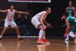Basket, ampio successo del Beretta Schio in Ungheria