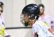 Hockey inline, successo dei Diavoli Vicenza contro Forlì