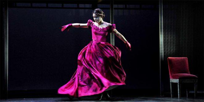 """Thiene, """"Madame Bovary"""" al Teatro Comunale"""