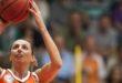 Basket, Beretta Schio sconfitto da Fenerbahce