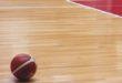 Basket, Schio-Napoli nel secondo turno di Coppa Italia