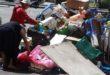 Caritas Vicenza, no ad una economia che esclude