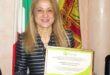 A Costabissara nuovo Premio Humana Eco-Solidarity